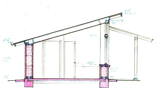 Plan Scan1.jpg