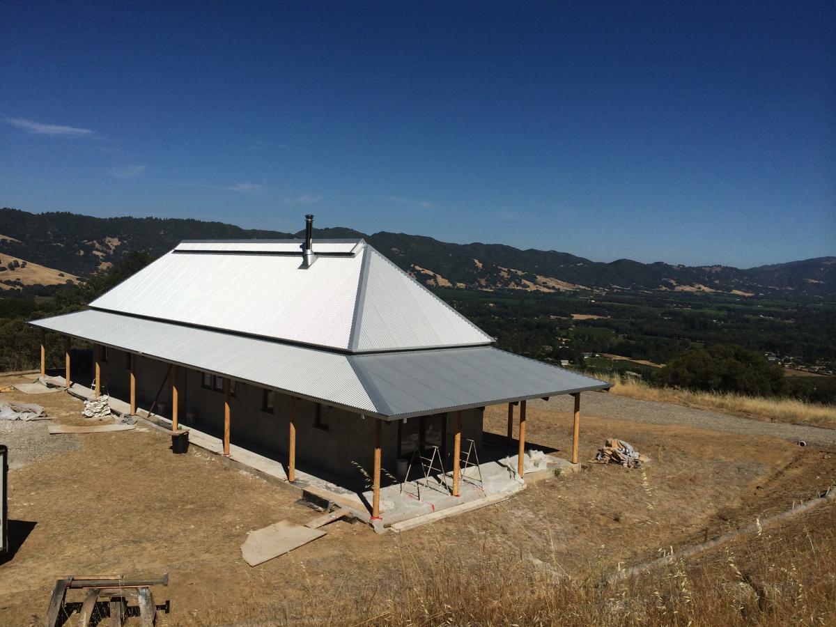 RedwoodValley.jpg