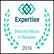 expertiselogo_2016.png