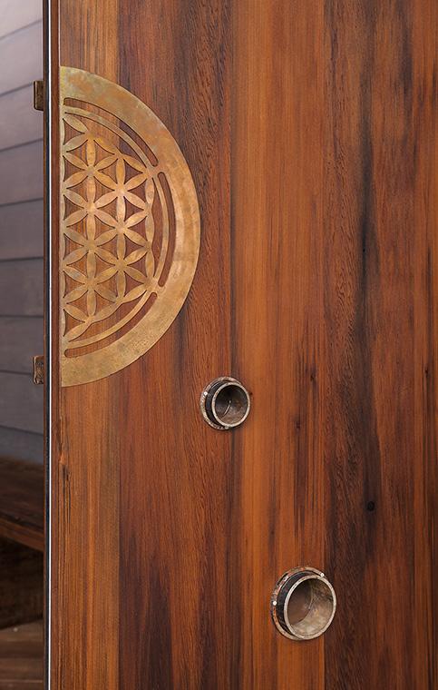 progress-detail-welch door.jpg
