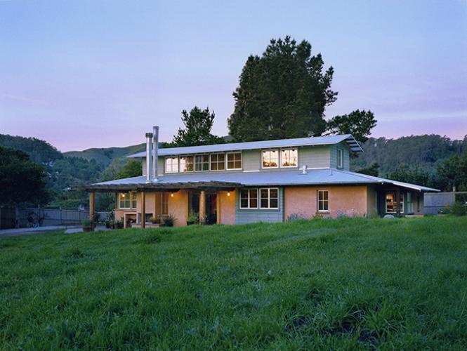 breeze house meadow