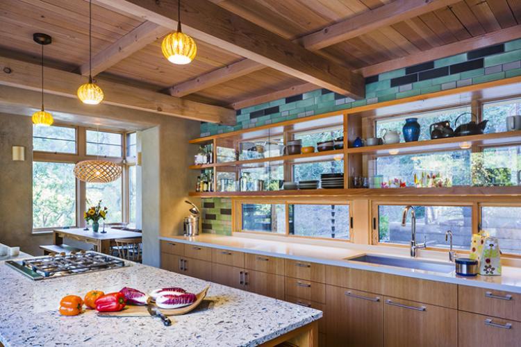 healdsburg heath kitchen