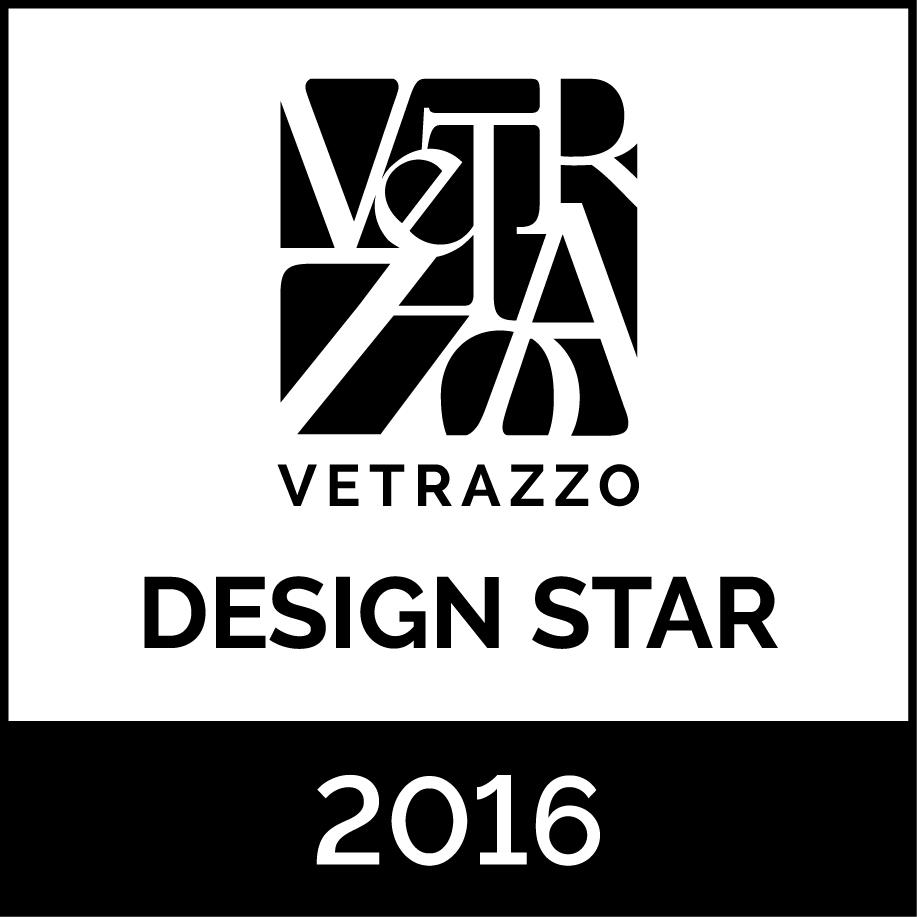vetrazzo-design-star-2016-blanc-VF.jpg